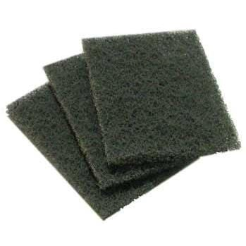 Evo Cooksurface Cleaning Pad