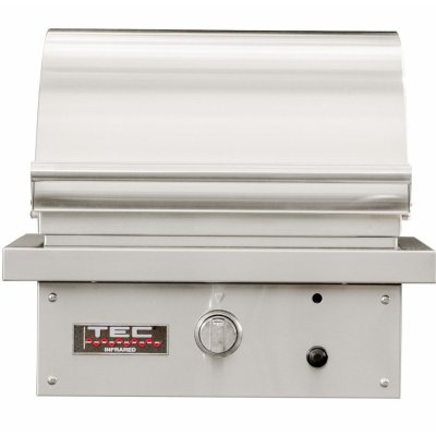 TEC Sterling Patio FR 26-Inch Infrared Grill