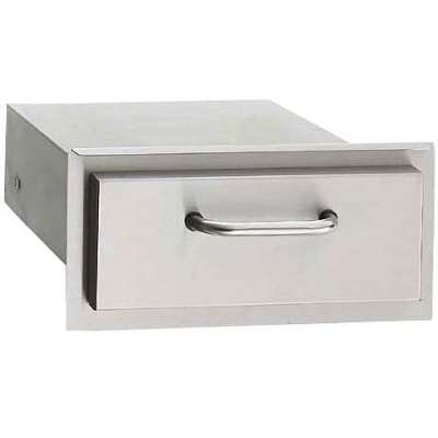 Fire Magic Select 14-Inch Single Access Drawer