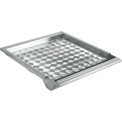 Fire Magic Stainless Steel Griddle