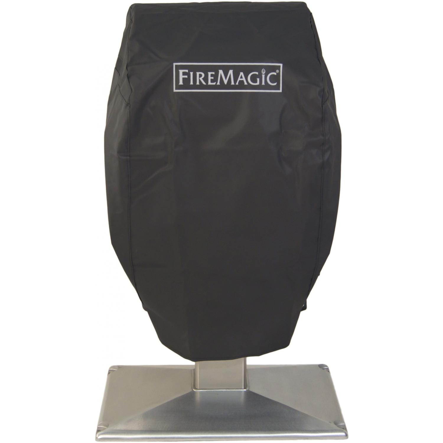 Fire Magic Electric Pedestal Grill Cover For E250