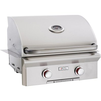 AOG T Series 24-Inch Grill