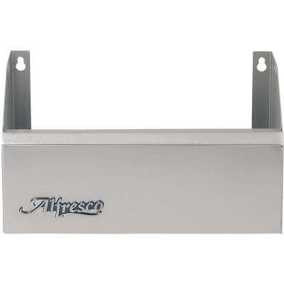 Alfresco Small Bar Speed Rail