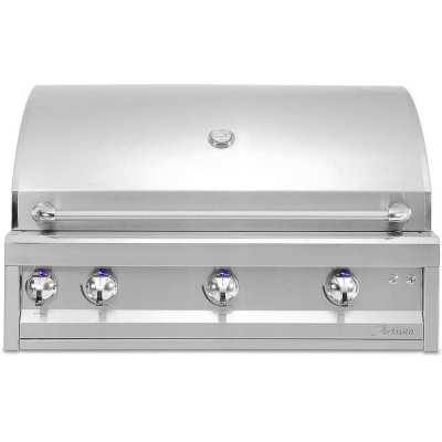 Artisan Professional 36-Inch Grill