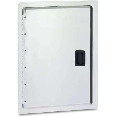 AOG 14-Inch Reversible Access Door