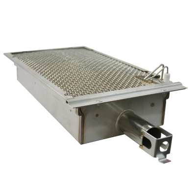 American Outdoor Grill L-Series Infrared Searing Burner