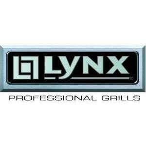Lynx L700 Grill Island Adapter Kit