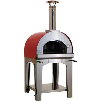 Freestanding Pizza Ovens