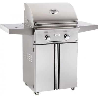 AOG L Series 24-Inch Freestanding Grill
