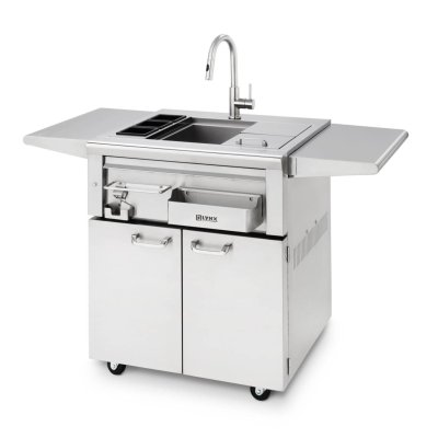 Lynx Professional Freestanding Cocktail Station