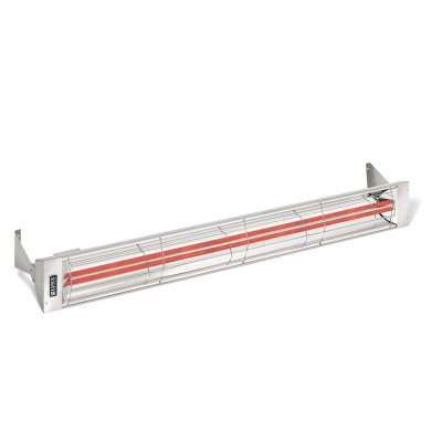 Lynx 61-Inch Dual Element Electric Heater