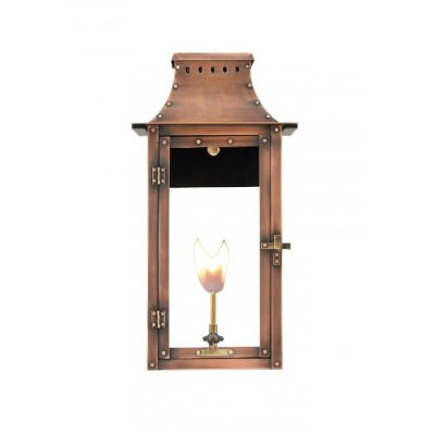 Primo Breaux Bridge 22-Inch Lantern - BB-22