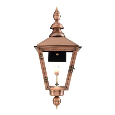 Primo Charleston 27.5-Inch Lantern - CT-27