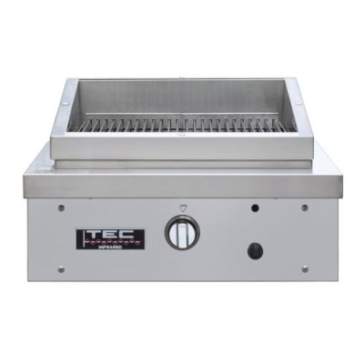 TEC Searmaster FR 26-Inch Infrared Grill