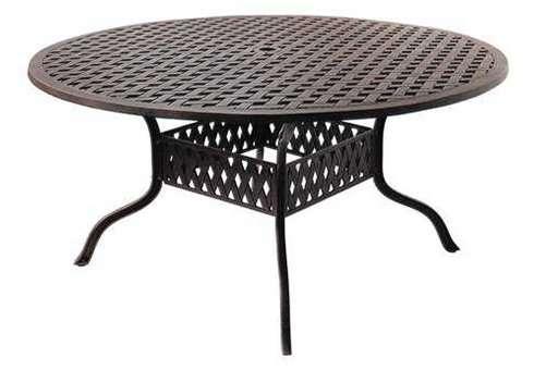 Darlee Patio Furniture