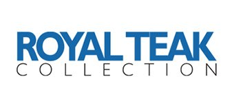 Royal Teak Collection