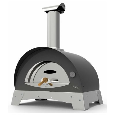 Alfa Ciao Pizza Oven