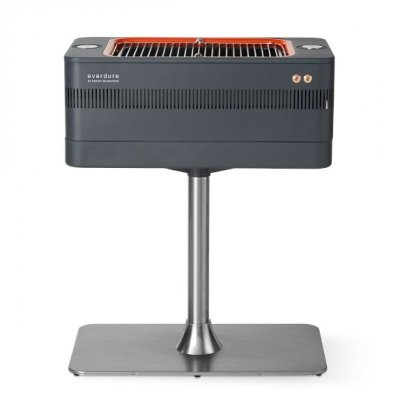 Everdure Fusion Charcoal Grill