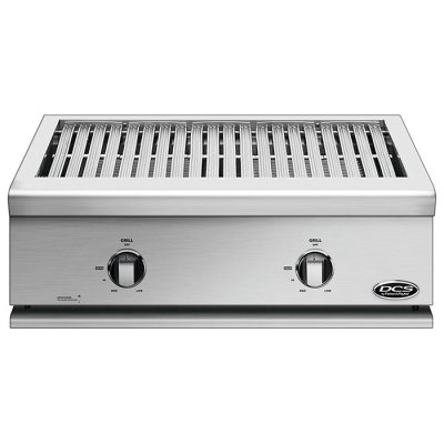 DCS Series-7 30-Inch All Grill