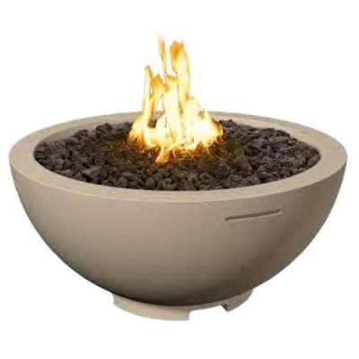 American Fyre Designs 32-Inch Fire Bowl