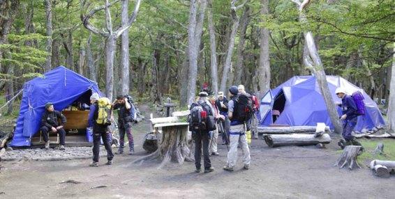 trekking-slider-02-790x400