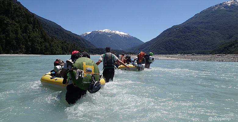 School Trips to Argentina