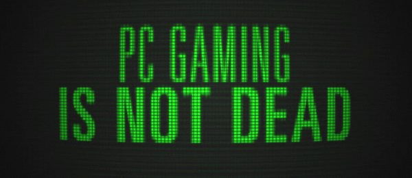 PC-Gaming_is_not_dead