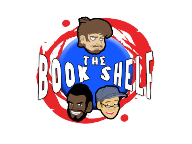 bookshelf_podcast