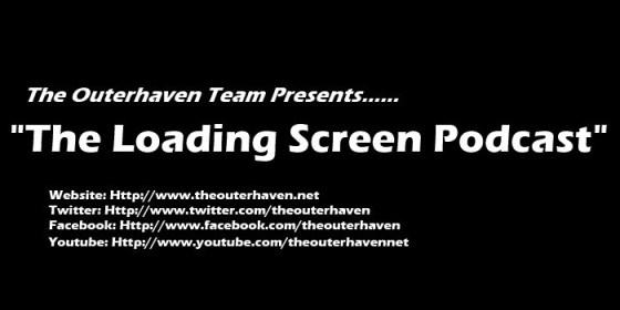 loading_screen_podcast_banner