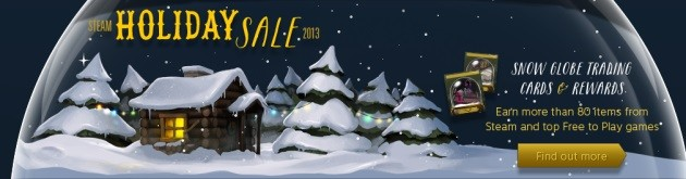 steam_sale_holiday_2013