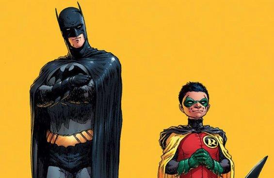 batman_and_son_a_l