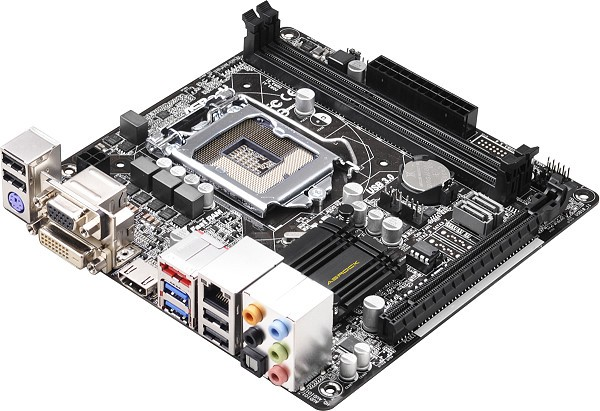 H81M-ITX(m)