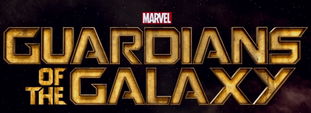 marvels_guardians_of_the_galaxy_banner