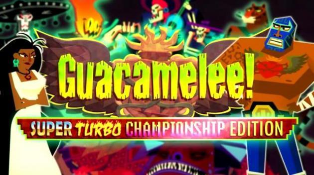 Guacamelee!_STCE_logo