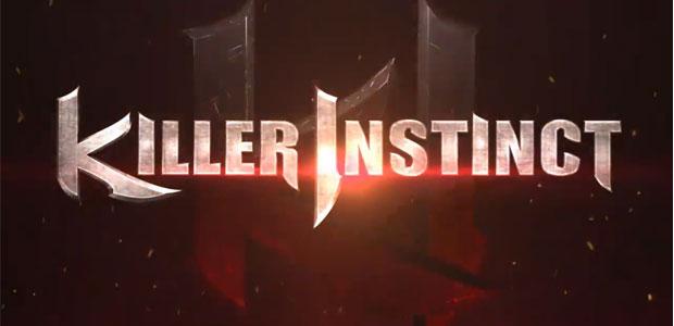 killer instinct logo 620x