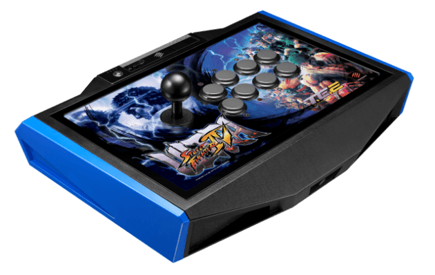 89480_UltraSFIV_PS4_3
