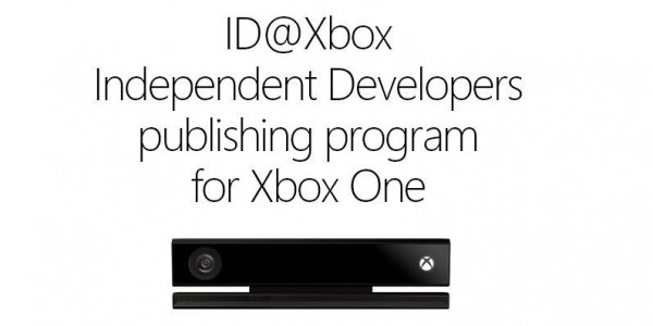 IDatXbox-misc-pic-for-articles