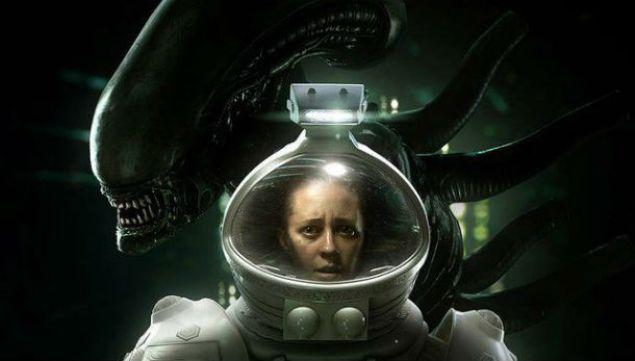 Alien-Isolation_logo_1