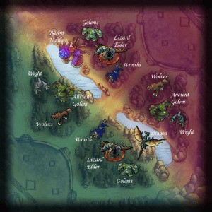 Summoner's_Rift_jungle_map_with_monsters