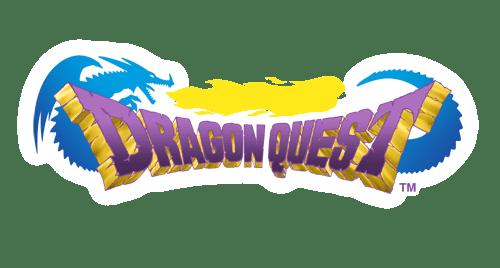 dragon_quest_logo_mobil