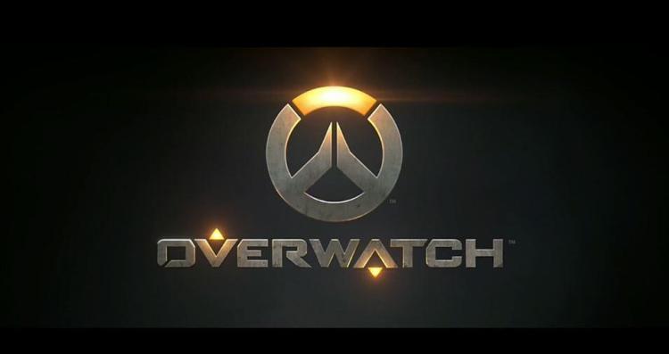 overwatch_blizzcon