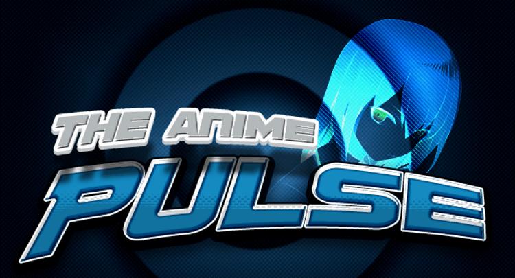 the_anime_pulse_750x400