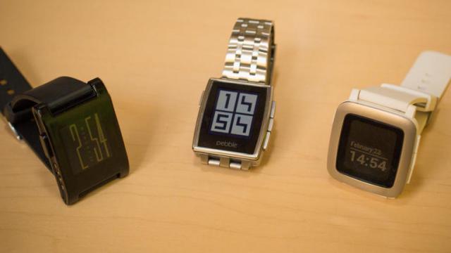 pebble-time-3698