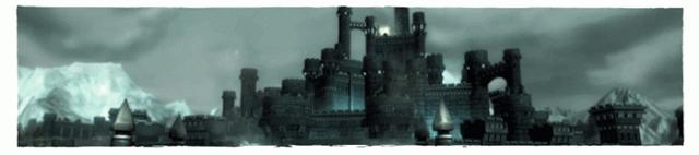Animated_CastleTurn
