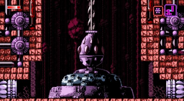 axiom-verge-review-03