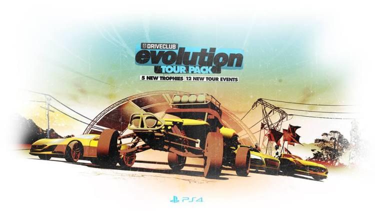 driveclub-evolutiontourpack-xp