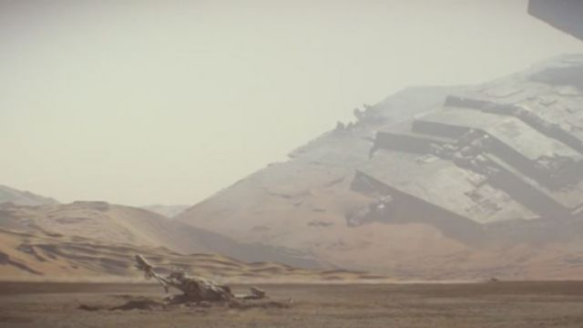 star-wars-force-awakens-xwing-stard