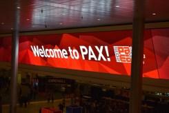 paxeast2015-floorgallery-1024x768-209