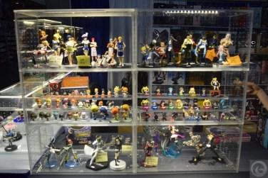 Otakon-2015-toys02