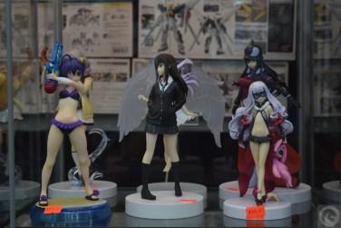 Otakon-2015-toys124